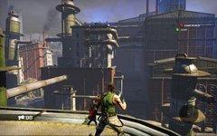 00f0000002304834-photo-bionic-commando.jpg