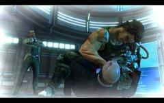 00f0000002304844-photo-bionic-commando.jpg