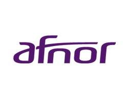 00FA000005652238-photo-afnor-logo.jpg
