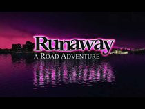 00D2000000057295-photo-runaway-a-road-aventure.jpg