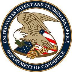 00F0000005650296-photo-patent-brevet-usa.jpg