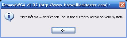 01C2000000316943-photo-firewall-leak-tester-wgaremoval.jpg