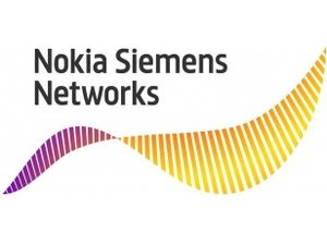012C000002896230-photo-logo-nokia-siemens-networks.jpg