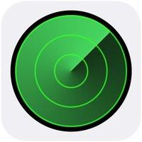 00C8000007136520-photo-localiser-mon-iphone.jpg