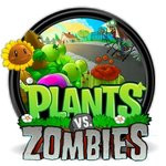 0096000007719157-photo-plants-vs-zombies.jpg
