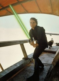 00c8000002972150-photo-star-wars-episode-vi-le-retour-du-jedi.jpg