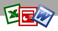 00C8000000688338-photo-logo-word-excel-powerpoint.jpg