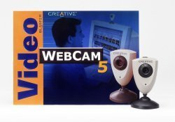 00fa000000050636-photo-creative-labs-video-blaster-webcam-5.jpg