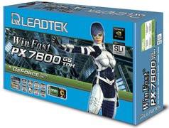 000000B400281734-photo-leadtek-geforce-7600-gs-box.jpg