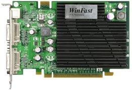 000000B400281750-photo-leadtek-geforce-7600-gs-board.jpg