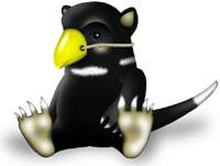 01994300-photo-logo-tuz-diable-de-tasmanie-linux.jpg