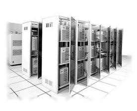 012C000000442324-photo-datacenter.jpg