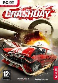 00C8000000211174-photo-fiche-jeux-crashday.jpg