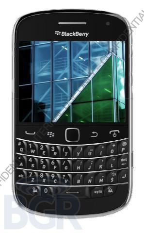 03914430-photo-balckberry-dakota.jpg
