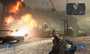 012C000000629364-photo-frontlines-fuel-of-war.jpg