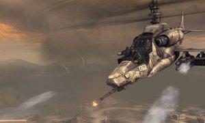 012c000000629358-photo-frontlines-fuel-of-war.jpg