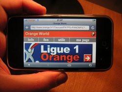 00FA000000640198-photo-iphone-orange.jpg