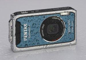 012C000001335916-photo-pentax-optio-w60.jpg