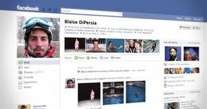 012C000003806538-photo-profil-facebook.jpg