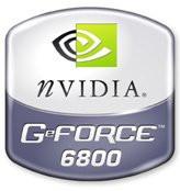 000000B400085931-photo-logo-nvidia-geforce-6800.jpg