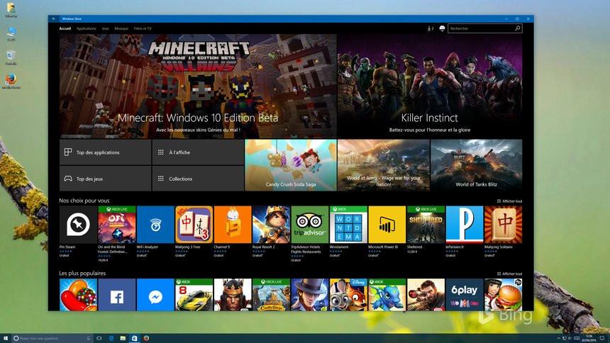 035C000008512372-photo-windows-10-anniversary-update-windows-store.jpg