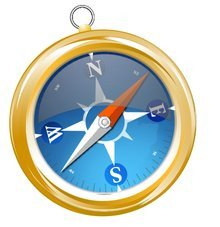 00dc000004939280-photo-webkit-logo.jpg