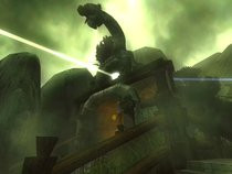 00D2000000450185-photo-jade-empire-special-edition.jpg
