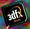 007A000000043595-photo-3dfx-vsa-100.jpg