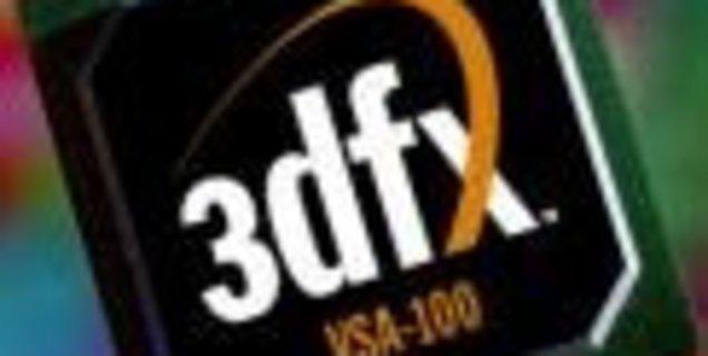 3dfx : 20 ans après... une vraie annonce à venir le 5 août ?