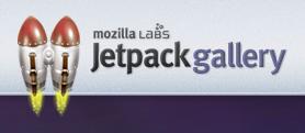 02591610-photo-jetpack-gallery-logo.jpg