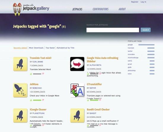 0226000002591584-photo-jetpack-gallery.jpg