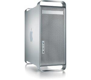 012C000000072631-photo-apple-ordinateur-de-bureau-power-mac-g5-m9032f-a.jpg