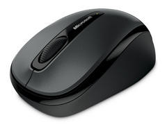 00F0000002921090-photo-microsoft-wireless-mobile-mouse-3500.jpg