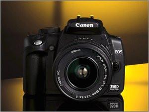 012C000000118747-photo-canon-eos-350d.jpg