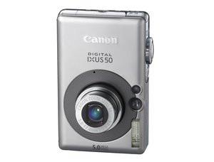 012C000000118745-photo-canon-ixus-50.jpg