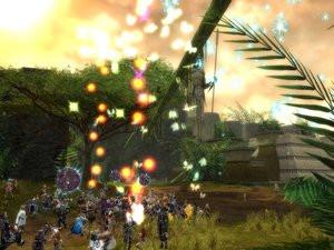 012C000000491426-photo-guild-wars-prophecies.jpg