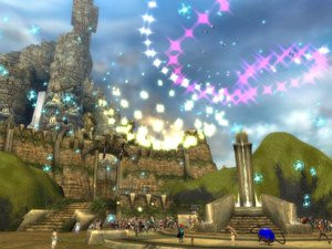 012C000000491428-photo-guild-wars-prophecies.jpg