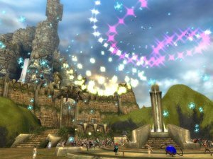 012c000000491428-photo-guild-wars-prophecies.jpg