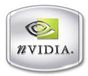 0000009600078861-photo-logo-nvidia-badge.jpg