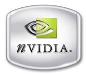 0000009600078861-photo-logo-nvidia-badge.jpg