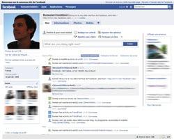 000000C801486236-photo-capture-d-cran-d-un-profil-facebook.jpg