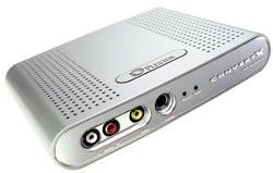 00FA000000094274-photo-plextor-tv-acquisition-vid-o-convertx-px-m402u.jpg