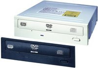 0000008C00146236-photo-graveur-dvd-liteon-shw-1635s.jpg