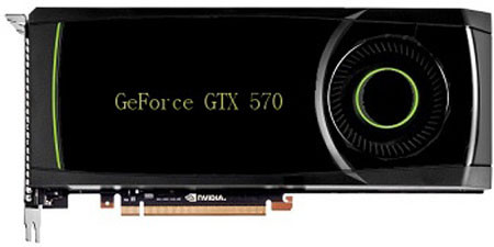 03763700-photo-geforce-gtx-570.jpg