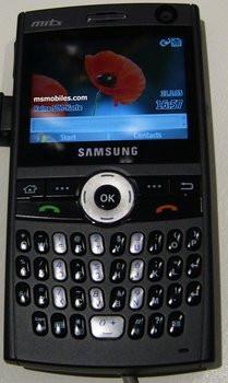 0000015E00358429-photo-samsung-sgh-i600.jpg