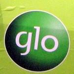 03352750-photo-globacom.jpg