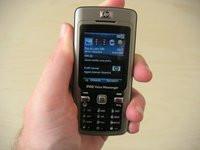 0000009600559654-photo-hp-ipaq-514-voice-messenger.jpg