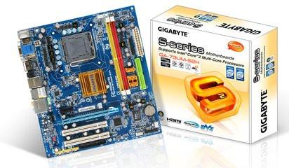 000000F000599972-photo-gigabyte-n73-s2h.jpg
