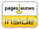 0096000000681138-photo-pagesjaunes-inside.jpg