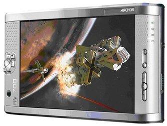 014d000000128323-photo-baladeur-mp3-multim-dia-archos-pocket-video-recorder-av700-100go.jpg